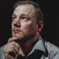 Brad MacMillan's picture
