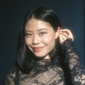 Sophie Cheung's picture