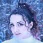 Mariah Florez-MacInnis's picture