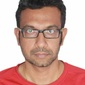 Venkitesh Ramachandran's picture