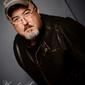Paul Destocki's picture