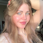 nesrine elkhatib's picture