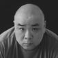 J. Chiu's picture