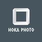 HOKA PHOTO's picture