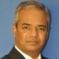 Jamal Nasir's picture