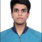Parv Jindal's picture