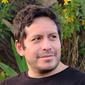 Elio Rivero's picture