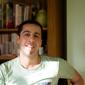 Kemal Raik's picture