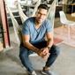 Gabriel Rosario's picture