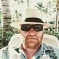 Ry Rodney's picture