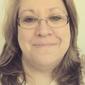 Barbara Livieri's picture