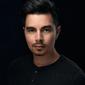 Christian Santiago's picture