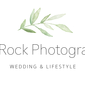 OnRock Photography's picture