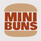 Mini Buns's picture