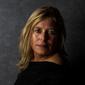 Karin Schotte's picture