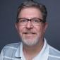 Jeff Wingo's picture