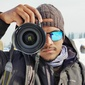 Rajasekaran Sr's picture
