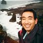 Jorge Sato's picture
