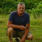 David Gibbs's picture