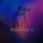 Stuart Reavill's picture