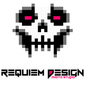 Requiem Design's picture