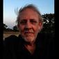 Steve Gunn's picture