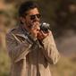 zadran wali's picture