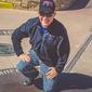 Dan Stiel's picture