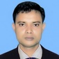 Jahid Babu's picture