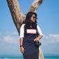 Anwesha Maiti's picture