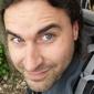 Chris Berardi's picture