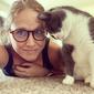 Amanda Messer's picture