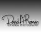 David Roman's picture