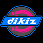 the dikiz's picture