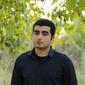 Alireza Shafi'i's picture