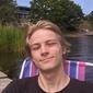 Erik Nilsson's picture