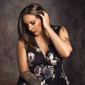Pam Saracino's picture