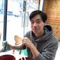 Thomas Kim's picture
