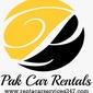 Pak Car's picture