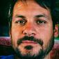 Julian Donatelli's picture