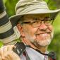Dave Klassen's picture