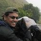 prajwal km's picture