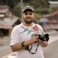 Herbert Ferreira's picture