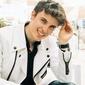 Lorenzo Yann Morelli's picture