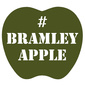Bramley Apple's picture