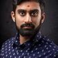 Krunal Patel's picture