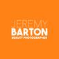 Jeremy Barton's picture