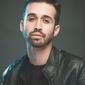 behrouz sasani's picture