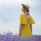 Fleur Ane's picture