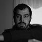Nicholas Pena's picture
